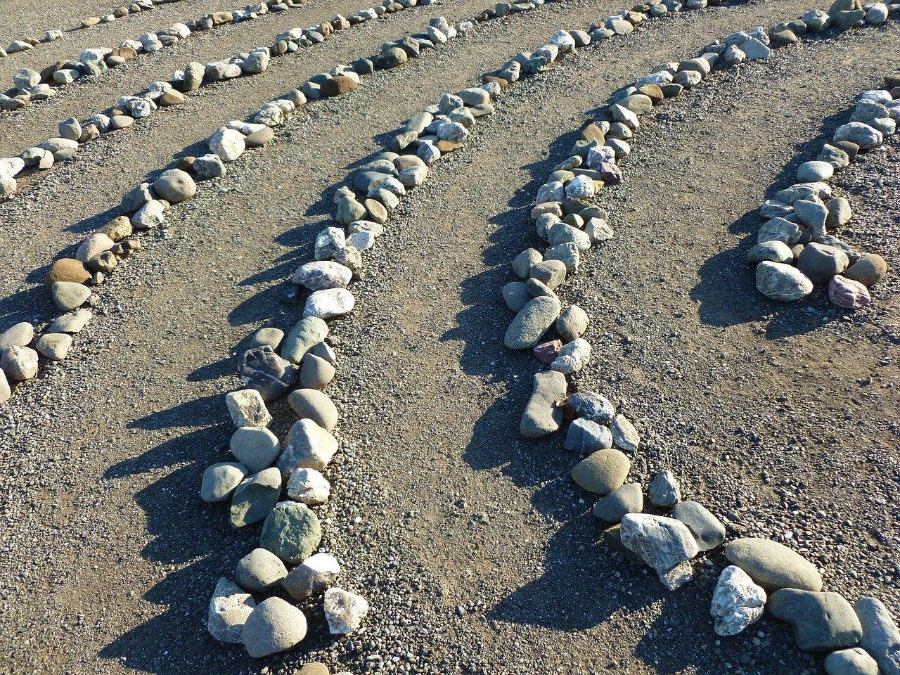 meditation, manifesting with crystals